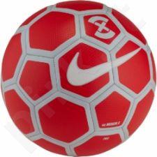 Kamuolys halowa Nike FootballX Menor SC3039-673
