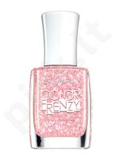 Sally Hansen Color Frenzy Nail Color, kosmetika moterims, 11,8ml, (330 Paint Party)