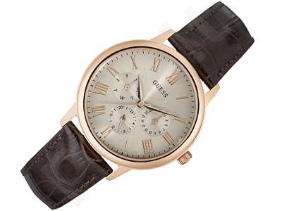Guess W0496G1 vyriškas laikrodis