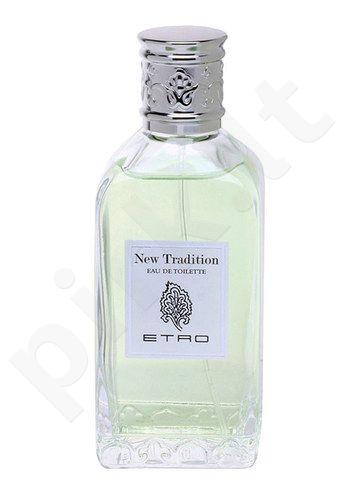 ETRO New Tradition, EDT moterims ir vyrams, 50ml