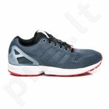 Laisvalaikio batai ADIDAS  ZX FLUX MEN