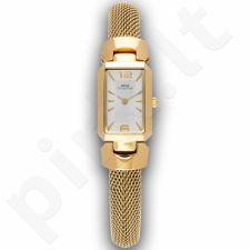 Moteriškas laikrodis Swiss Collection SC22021.01