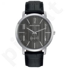 Vyriškas laikrodis Pierre Cardin PC106981F14