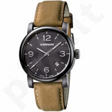 Vyriškas laikrodis WENGER URBAN CLASSIC 01.1041.129