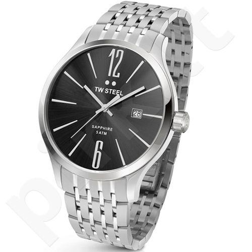 TW Steel Slim Line TW1306 vyriškas laikrodis