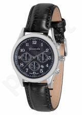 Laikrodis GUARDO 10512-1