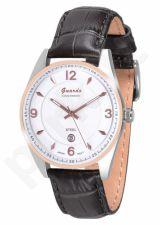 Laikrodis GUARDO S8787-8