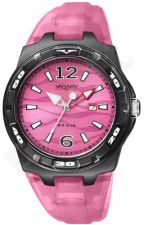 Laikrodis Vagary By Citizen Gelly Donna IE8-247-92