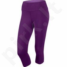 Sportinės kelnės Nike Legend 2.0 Tight Dri-FIT Cotton W 552141-556