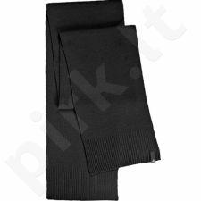 Šalikas Adidas Performance Scarf AB0341