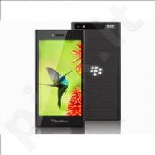 BlackBerry Leap Qwerty (Shadow Grey) 5.0