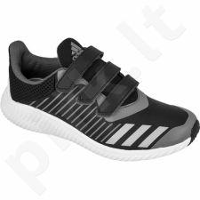 Sportiniai bateliai Adidas  FortaRun CF Jr BA9483