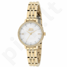 Moteriškas laikrodis Slazenger SugarFree  SL.9.6078.3.04