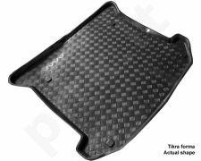 Bagažinės kilimėlis Citroen C8 2002-2014 /13005