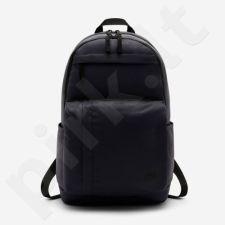Kuprinė Nike Sportswear Elemental BPK BA5768-081