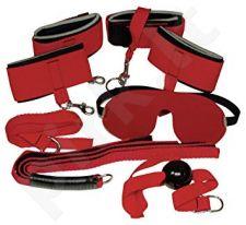 Red Gigant kit