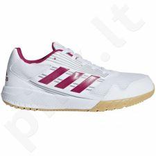 Sportiniai bateliai Adidas  Alta Run Jr BA9427