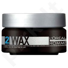 L´Oreal Paris Homme Definition Wax, 50ml, kosmetika vyrams
