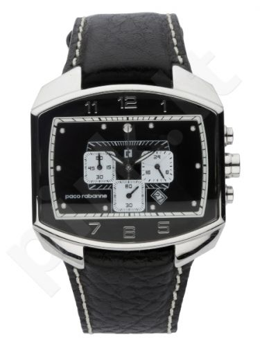Laikrodis Paco Rabanne PRH945-AA