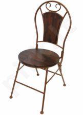 Kėdė 96x42x54 cm