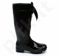 Guminiai batai CNB PT819B /D3-L41