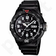 Vyriškas laikrodis Casio MRW-200H-1BVEF