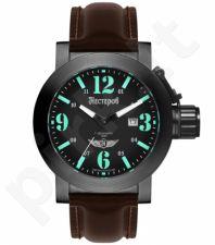 Vyriškas NESTEROV laikrodis H0957A32-15B