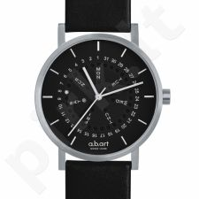 Vyriškas laikrodis a.b.art O502