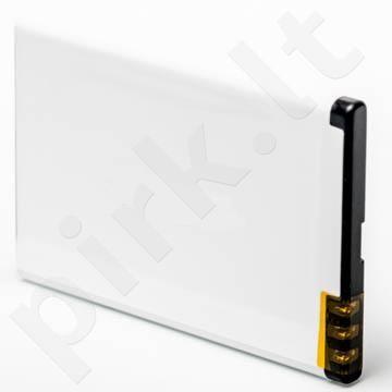 Battery Nokia BP-4L (E52, N97)