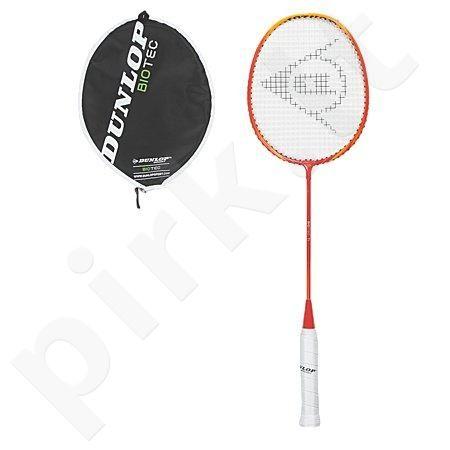 Badmintono raketė Biotec TI