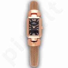 Moteriškas laikrodis Swiss Collection SC22021.03