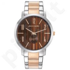 Vyriškas laikrodis Pierre Cardin PC106981F18