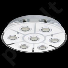 Lubinis šviestuvas EGLO 93108 | CABO