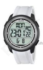 Laikrodis CALYPSO K5704_5
