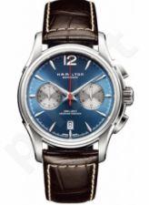 Laikrodis HAMILTON JAZZMASTER H32606745_