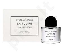 Byredo La Tulipe, EDP moterims, 100ml