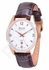 Laikrodis GUARDO S8787-9