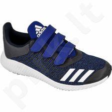 Sportiniai bateliai Adidas  FortaRun CF Jr BA7885