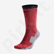 Kojinės futbolininkams Nike Stadium Crew M SX5345-657