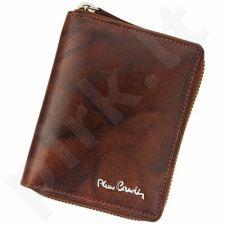 Vyriška PIERRE CARDIN piniginė su RFID VPN1442