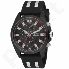 Vyriškas laikrodis Slazenger DarkPanther SL.9.6049.2.02