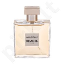 Chanel Gabrielle, EDP moterims, 50ml