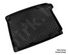 Bagažinės kilimėlis Citroen DS4 HB 5 door 2011-> /13026
