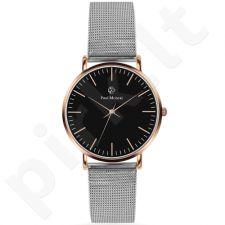 Vyriškas laikrodis PAUL MCNEAL PAC-2500