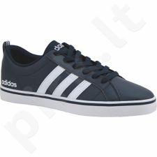 Sportiniai bateliai Adidas  VS Pace M B74493