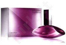 Calvin Klein Forbidden Euphoria, kvapusis vanduo (EDP) moterims, 100 ml