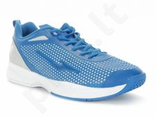 Teniso batai ERKE M.TENNIS SHOES (TRAINING)
