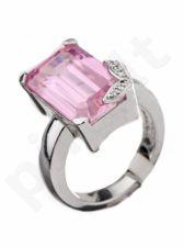 VIVENTY žiedas 692751
