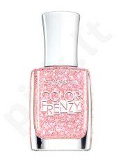 Sally Hansen Color Frenzy Nail Color, kosmetika moterims, 11,8ml, (350 Fruit Spritz)