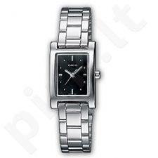 Moteriškas laikrodis CASIO LTP-1279D-1AEF